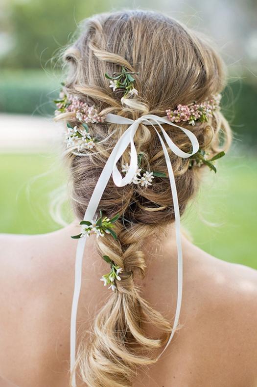 264380_shakespeare-inspired-wedding-ideas